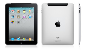 Apple_iPad_1_A1337