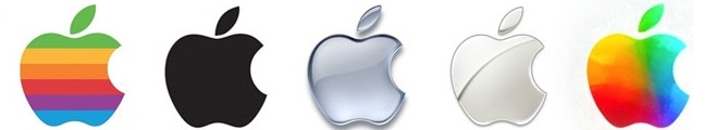 apple-logo_multi