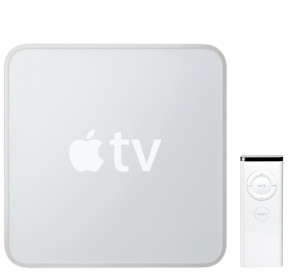 apple-tv-1gen