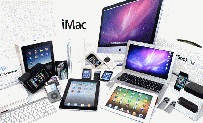apple_all_products_1