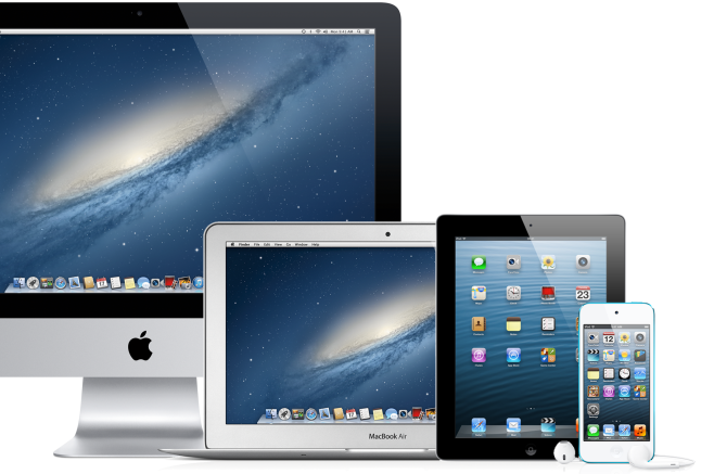 apple_all_products_2
