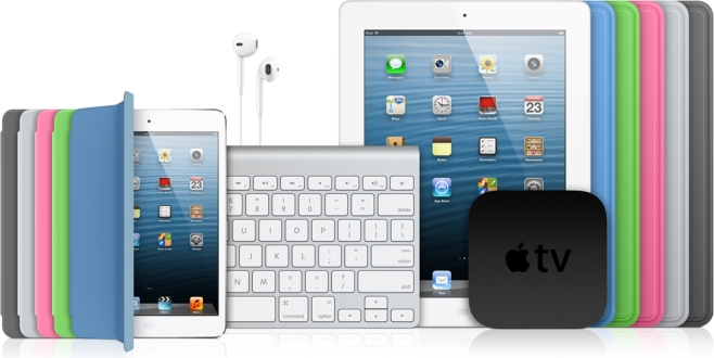 apple_all_products_4