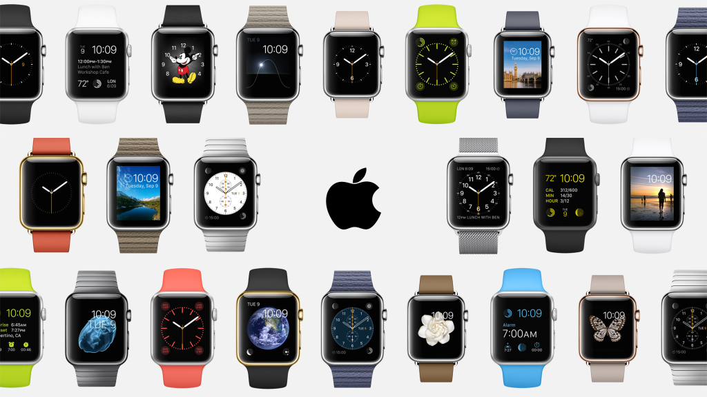 apple_watch_all