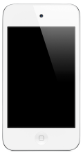 ipod-touch-4th-gen