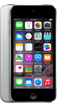 ipod-touch-5th-gen